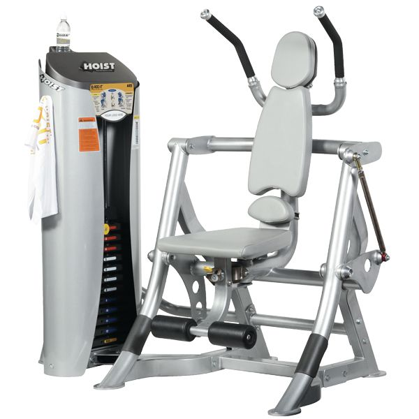 Used Hoist Gym: 181 Best Images About My Old Parts Need Work On Pinterest