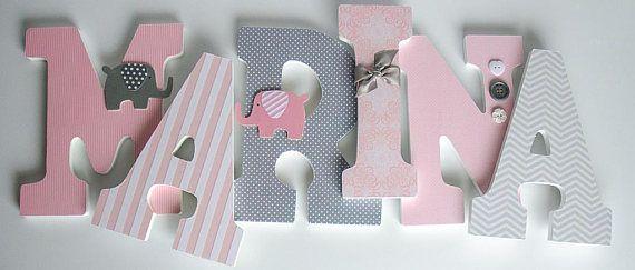 Best 25 Elephant Nursery Girl Ideas On Pinterest Pink
