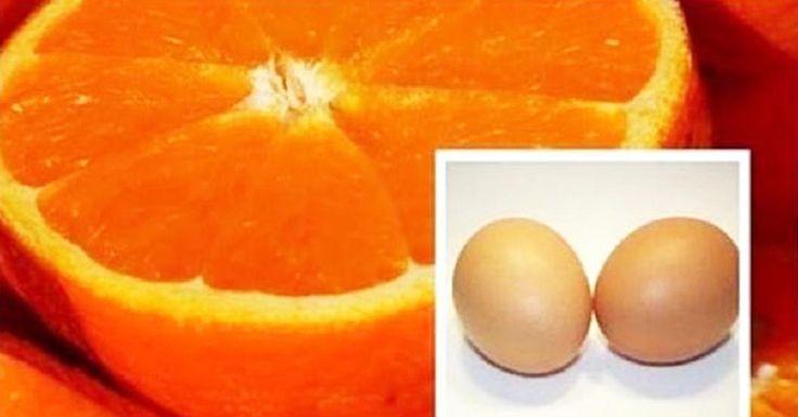 день 3 Обед: 1 вареное яйцо, апельсин и примерно 200 мл йогурта (может быть заменен кокосовым или миндальным или кунжутным молоком). + 250 г салата илиогурцов. Ужин: 125 г вареного мяса + 1 апельсин + 1 ломтик хлеба + 1 чашка чая или кофе (без сахара) день 4 Обед: 125 грамм белого сыра + помидор …