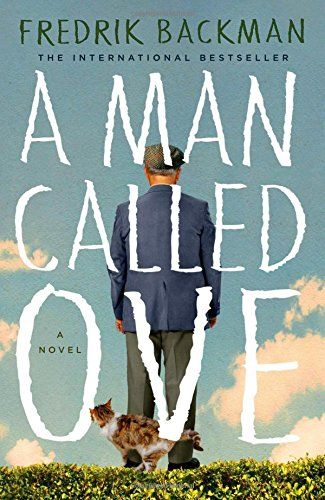 A Man Called Ove: A Novel by Fredrik Backman http://www.amazon.com/dp/1476738025/ref=cm_sw_r_pi_dp_mj6Yvb14PB4XW