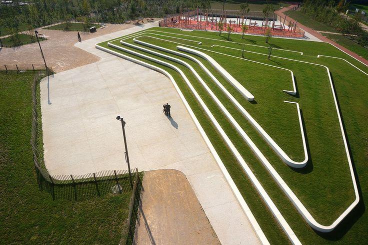 Clos_Layat_Park-BASE_Landscape_Architecture-01 « Landscape Architecture Works | Landezine