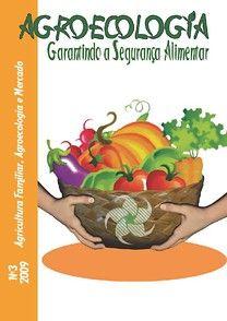 agroecologia brasil - Google-Suche