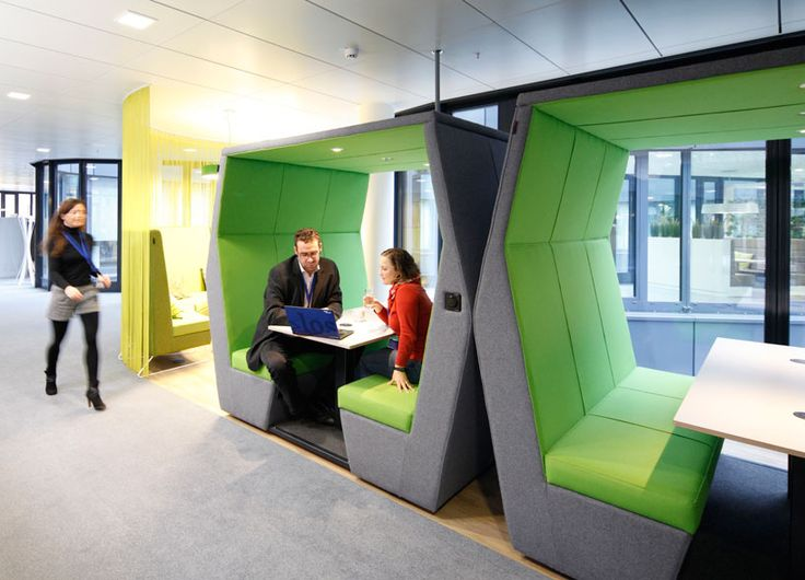 Best Office Images On Pinterest Architecture Office Spaces