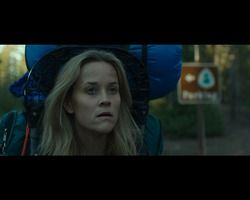 Reese Witherspoon Wild First Trailer | Variety
