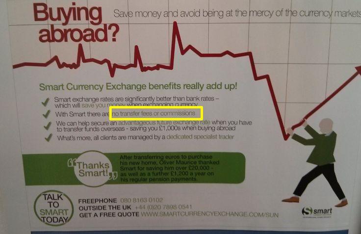 Ukforex foreign exchange services