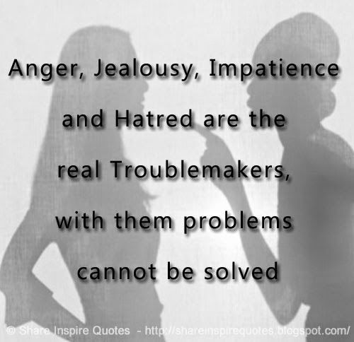 Anger Problems Quotes And Pictures: Best 25+ Hatred Quotes Ideas On Pinterest