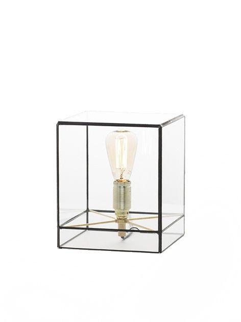 139eu Lou lamp 15cm