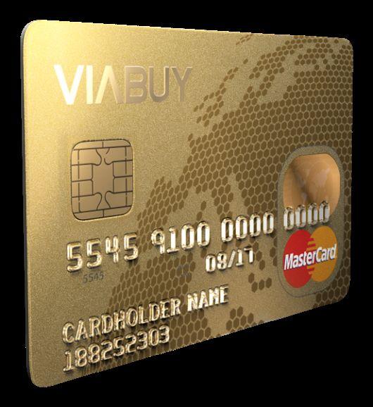 Tips und Tricks für ein pfändungssicheres DE-IBAN-Konto mit goldener Kreditkarte!