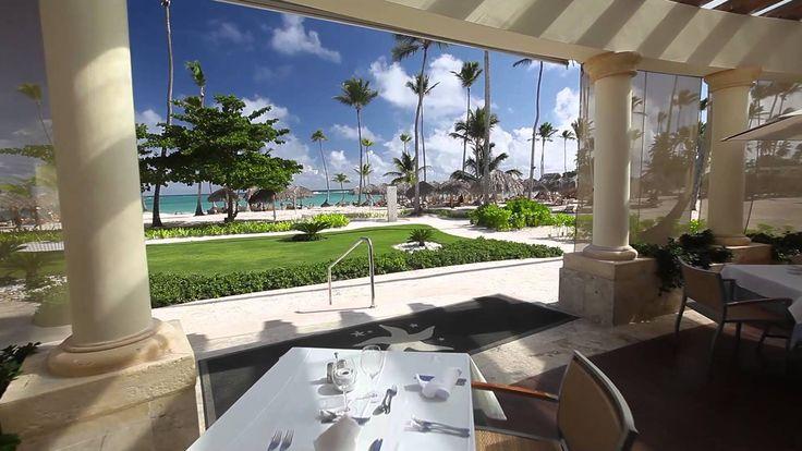 [SPOT]: #Iberostar Grand Hotel. [Sitio web de contacto]: > http://almarviajes.com.ar/Contact <  Equipo de Almar Viajes, Amigos de Viajes. EVyT - LEG 15220 - RESO 1040 / 2012