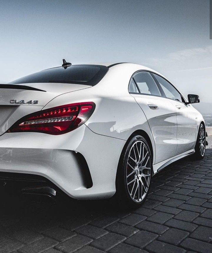 Pin By Justyna On Merc Mercedes Benz Cars Mercedes Benz Benz