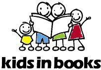 View our books online at www.kidsinbooks.co.za.