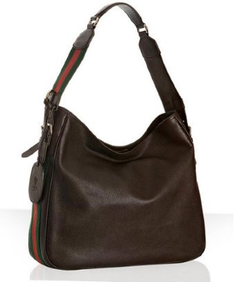 Gucci hobo bag $1,032