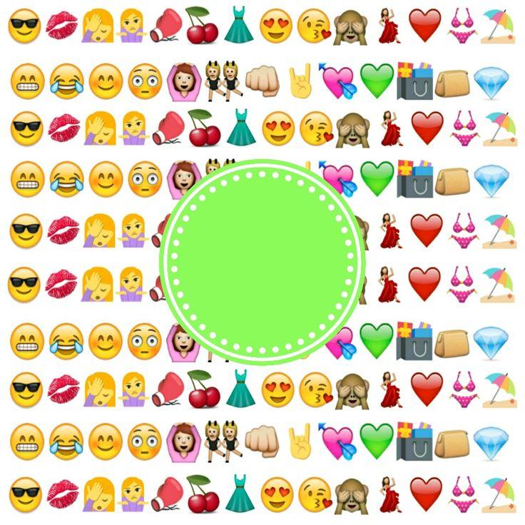 Phone Wallpaper Monogram: 17 Best Ideas About Monogram Wallpaper On Pinterest