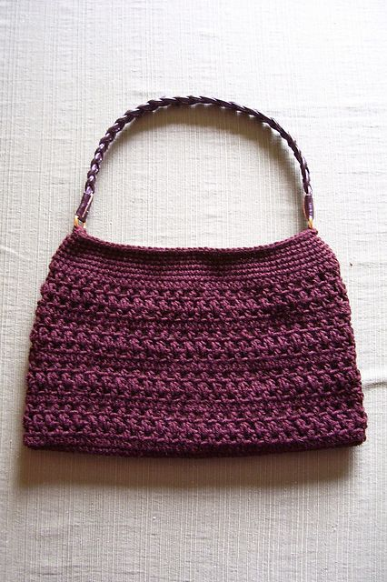 Free Crochet Shell Purse Pattern : 14 Best images about Crochet purse patterns on Pinterest ...