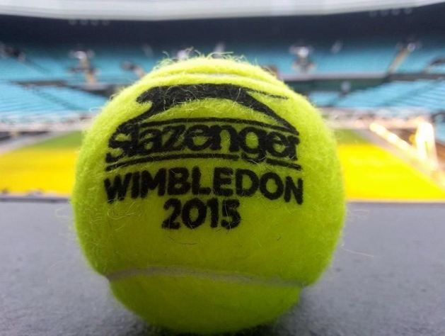 wimbledon 2015 | Click here to receive Wimbledon 2015 Ticket Prices