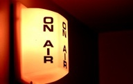 Radio Advertising to Your Marketing Mix