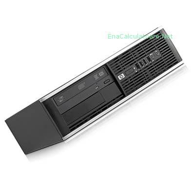 Calculatoare second hand HP - Dual Core 3,2 Ghz = 625 Lei  Calculatoare second hand Hp 6000 Pro, Dual Core E5800 – 3200 Mhz, 4 Gb ram DDR3, 160 Gb Harddisk, Dvdrw, Placa sunet, Placa retea ... #CalculatoareSh