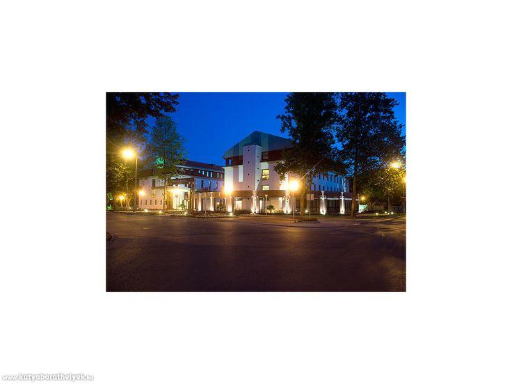 Kutyabarát Dráva Hotel Thermal Resort**** Harkány  #kutya #kutyabarát #hotel #szállás #nyaraláskutyával  #utazás #utazáskutyával #kutyabaráthelyek #Harkány