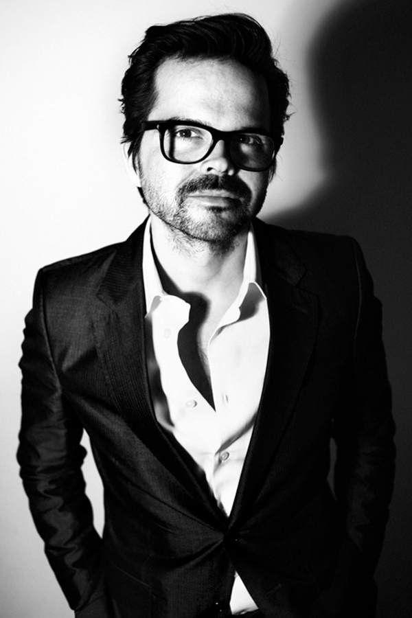 Kristian Schuller geboren in Roemenië,  gefascineerd door mode en fotografie in zijn vroege jeugd.  Op jonge leeftijd emigreerde hij naar Duitsland met zijn familie, waar hij studeerde modeontwerp aan de universiteit van Schone Kunsten in Berlijn. . Zijn werk met top modellen originele en creatieve instellingen is-zijn gepubliceerd in internationale tijdschriften: zoals Vogue, Harper's Bazaar, Elle, Glamour