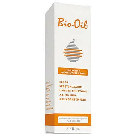 Bio-Oil PurCellin Oil Moisturizer, 6.7 fl oz