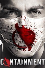 Containment (season 1, 2)