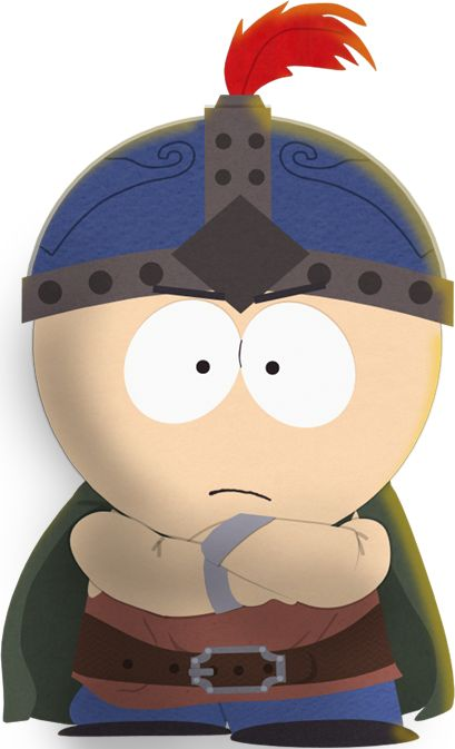 765 best images about I'm going down to south park on ...