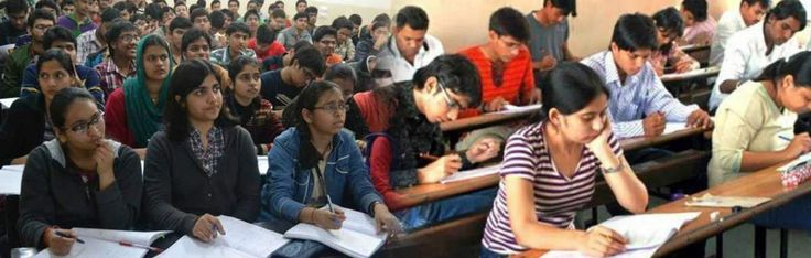 The Scope and Benefits of Clearing NET exam Explained https://futuresigncareersolution.wordpress.com/2017/07/21/best-ssc-coaching-center-in-delhi/ UGC Net coaching plays a pivotal role in shaping the standard of education and edifying the students with regard to their future. They carry the responsibility of tutoring preparatory guidelines and instructions to the students, helping them crack the NET exams with flying colours.