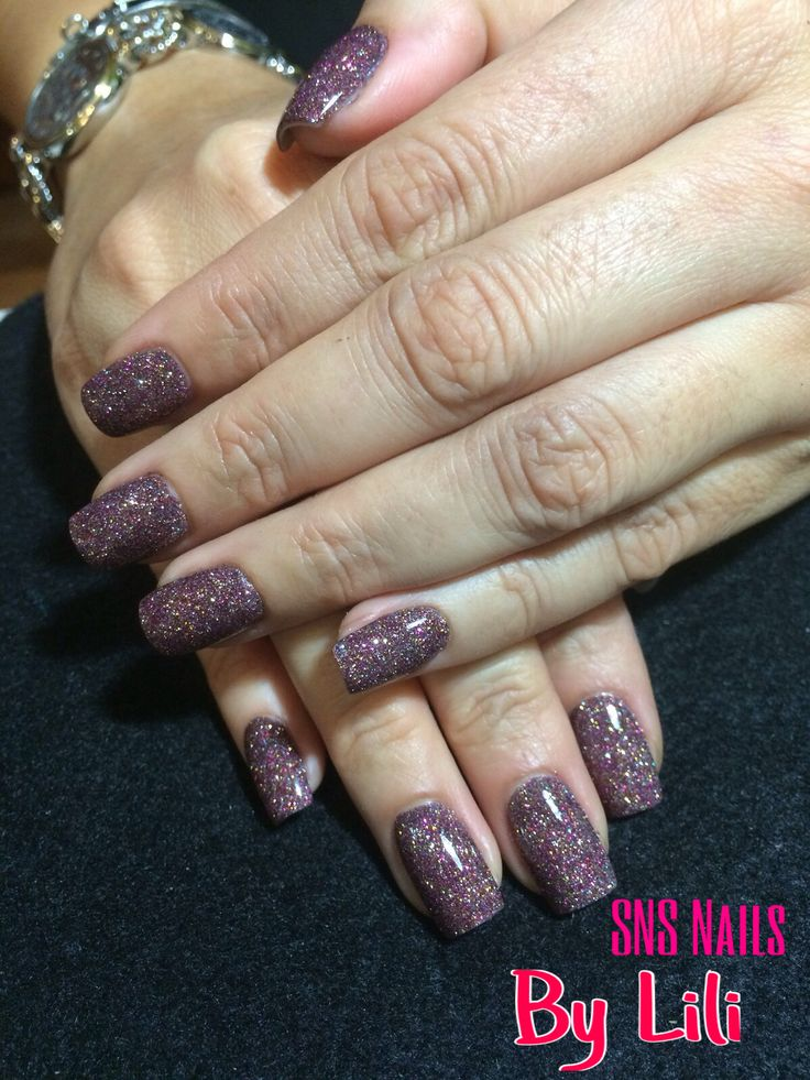 69 best images about SNS Nails!! on Pinterest