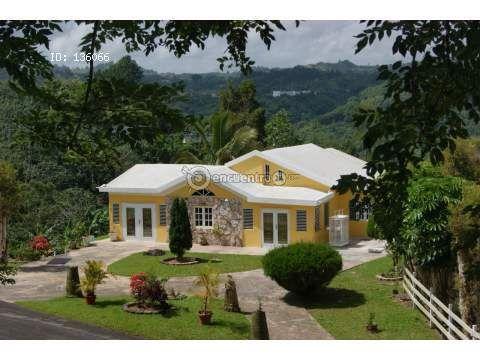 1000 images about casas en puerto rico on pinterest