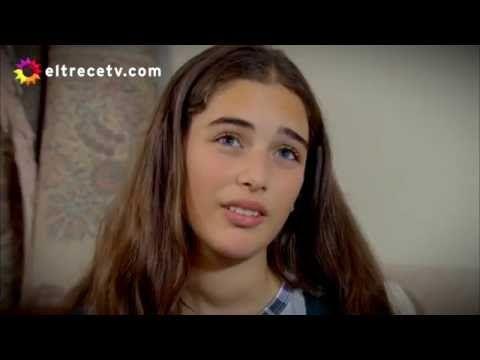 Esposa Joven - Capitulo 16 - YouTube