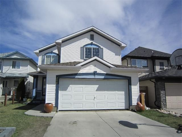 All Property Types in Calgary from $100,000 to $20,000,000