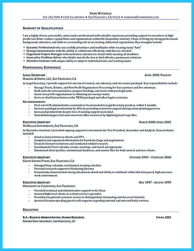 Best Professional Images On   Resume Tips Resume