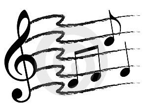"""site ac montpellier sur la musique TB stt avec lien le """"Tour du Monde"""" en 80 instruments ou des séances simples"""