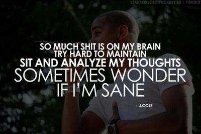 J.Cole | http://amykinz97.tumblr.com/ | https://instagram.com/amykinz97/ |