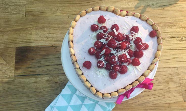 https://www.oetker.nl/nl-nl/recept/r/yoghurttaart-met-frambozen.html