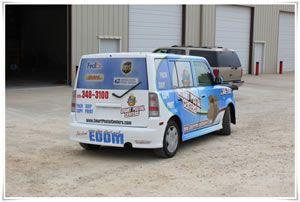 209 Best Vehicle Graphics Images On Pinterest Vehicle