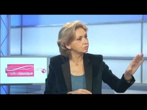 Politique - François Bayrou : Nous sommes en train de vivre un crash au ralenti - http://pouvoirpolitique.com/francois-bayrou-nous-sommes-en-train-de-vivre-un-crash-au-ralenti/