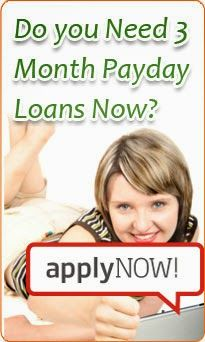 Kijiji toronto payday loans photo 4