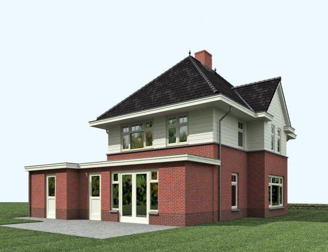 Stadtvilla modern klinker  22 besten Eingangsbereich Haus Aussen Bilder auf Pinterest ...