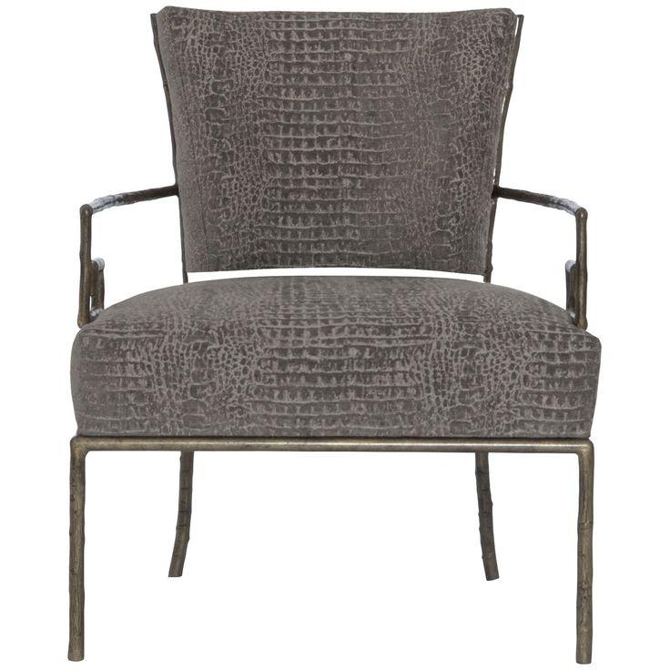 Bernhardt Interiors Skylar Chair