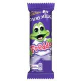 British Cadbury's Freddo Chocolate Bars: Case Of 60 Standard Bars