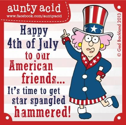 4th of july safety quotes