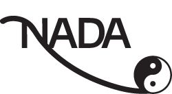 national acupuncture detoxification association! Are you a Certified NADA specilalist? I AM! Do you want any of these: to Quite Smoking, less stress, Weight loss, ADHD control, Eliminate an Addiction, and so much more!! Call today for to start on the new you! 407-476-1818, or email me at: www.healingwaysRice@gmail.com