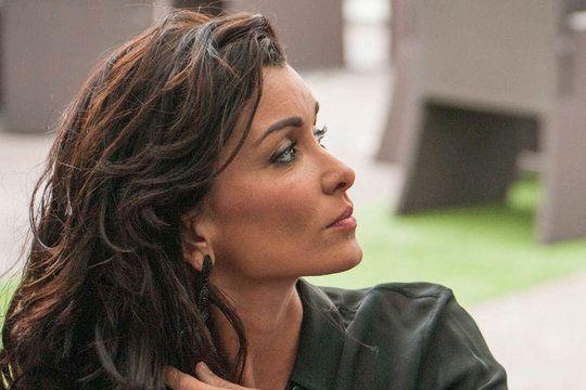 The Voice 5 : Jenifer quitte l'émission de TF1, qui pour la remplacer ?