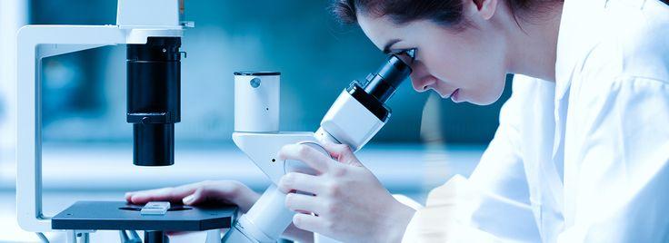Reem #Medical #Diagnostics Centre - Rolla, #Sharjah
