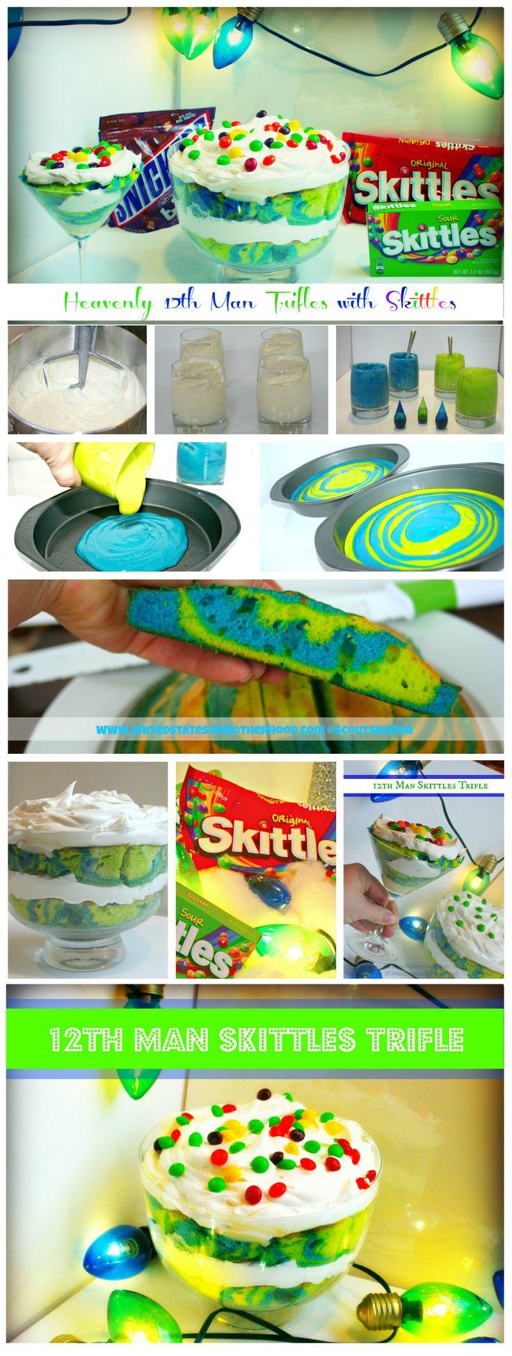 12th-Man-Trifle