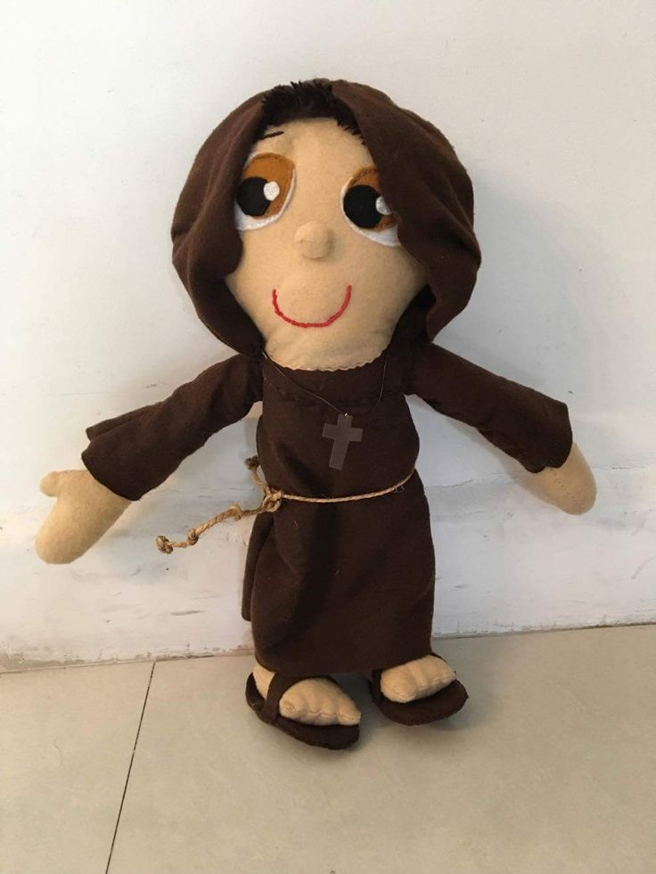 En Pedricca todos nuestros muñecos están hechos a mano con ❤️  http://www.pedricca.com.mx   https://m.facebook.com/Pedricca/