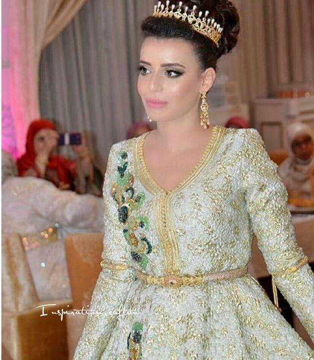 Hijab maroc nederland - 2 4