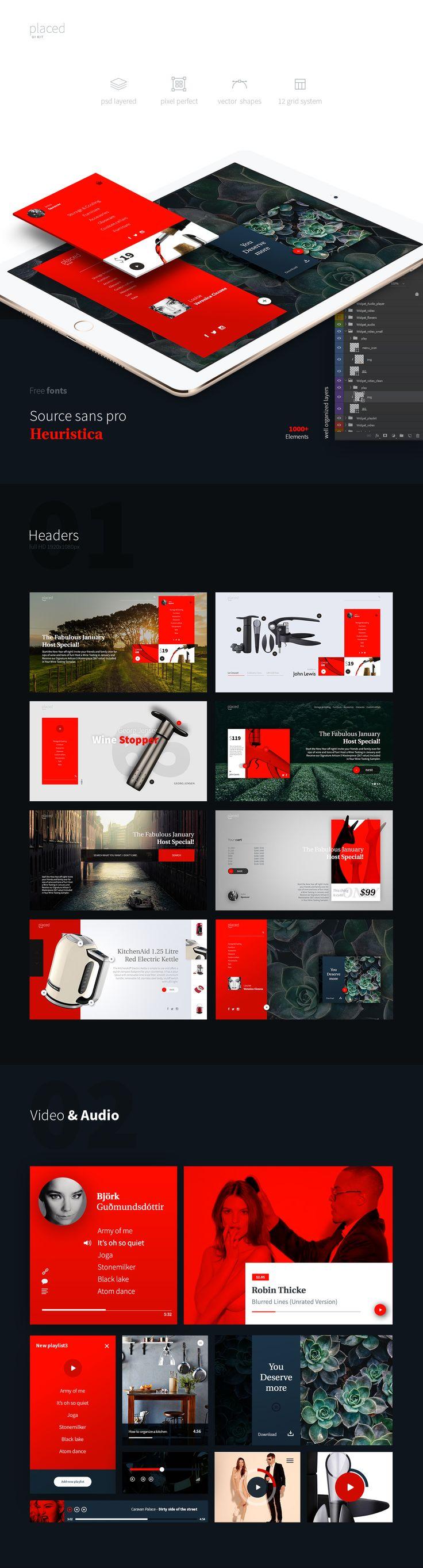Die 138 besten Bilder zu GUI Design auf Pinterest | Design ...