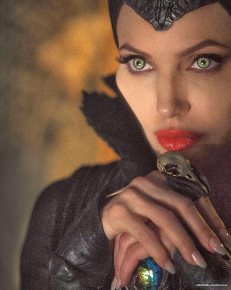 Maleficent (film)/Gallery - Disney Wiki - Wikia